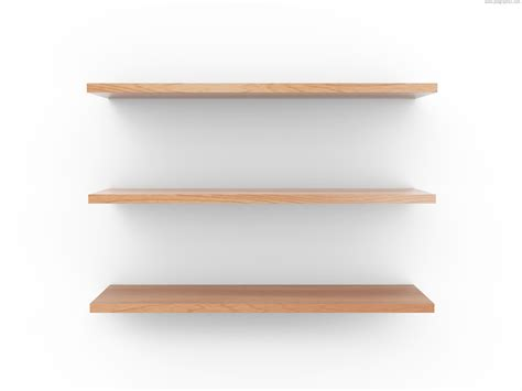 pictures of shelves wood shelves pictures