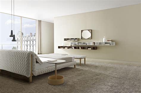 Ruche Ligne Roset by Ruch 201 Beds From Designer Inga Semp 233 Ligne Roset
