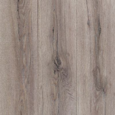 nucore flooring nucore windsong wide plank with cork back 7in x 47 95in