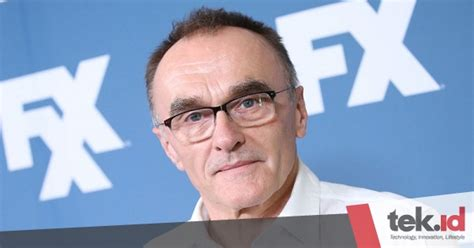 film james bond terbaik danny boyle akan garap film james bond baru