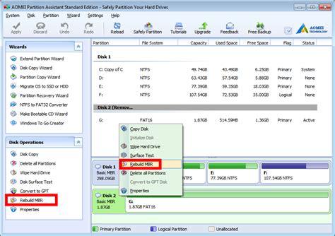 format hard disk to mbr century arts blog