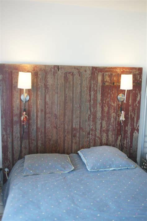 maison bois enfant 937 maison vacances plougasnou location 5 personnes les