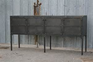 Building Wood Shelving Units by Combine 9 Industrial Furniture