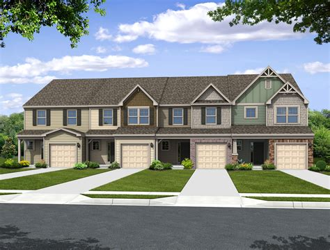 new homes in valley ridge durham nc eastwood homes