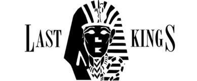 mblv r apparel tyga last kings crewneck