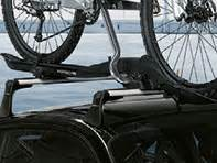 Bike Rack For Porsche Cayenne by Porsche 996 997 Bike Rack 95504400266 95b04480006 Design 911