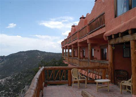 mirador hotel hotel mirador barrancas audley travel