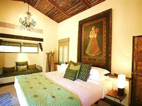 Indian Bedroom Interior Design Ideas Indian Bedroom Style Inspiration Beautiful Homes Design