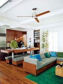 Murphy Bed Dining Room Table 27 Best Exles Of Murphy Beds And Tables Sortra