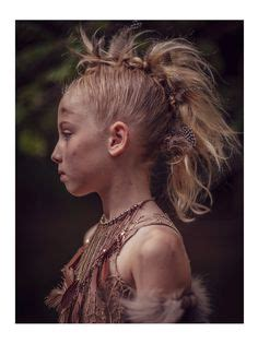 zombie hairstyles for long hair 1000 images about kids hair styles stijlvolle