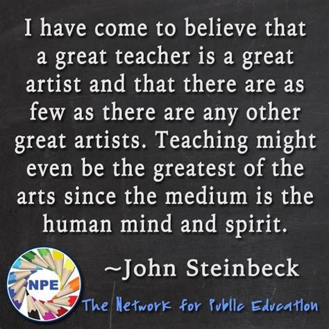 john steinbeck biography for students 12 best images about quotes on pinterest words