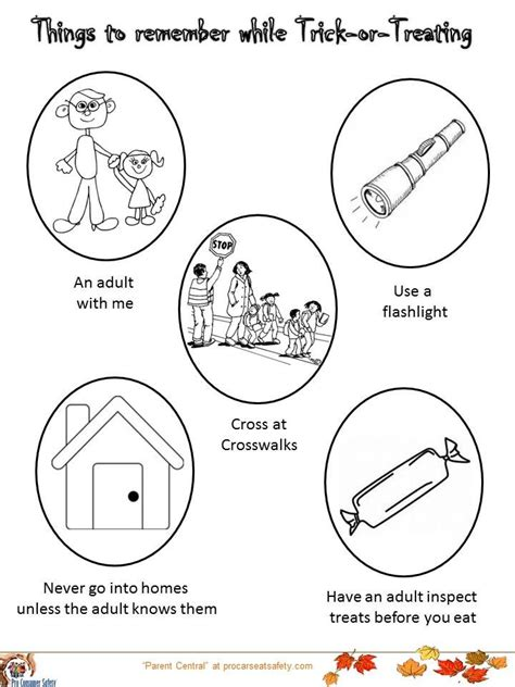 coloring tips a coloring page for children with tips to remember on