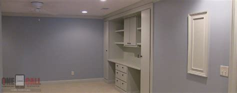 birmingham basement remodel home improvement contractor