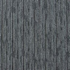 Seamless Office Carpet Texture Google Search Ideas