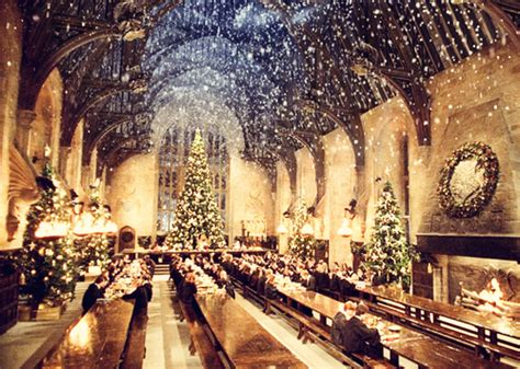 answers harry potter s christmas 171 harry potter and the