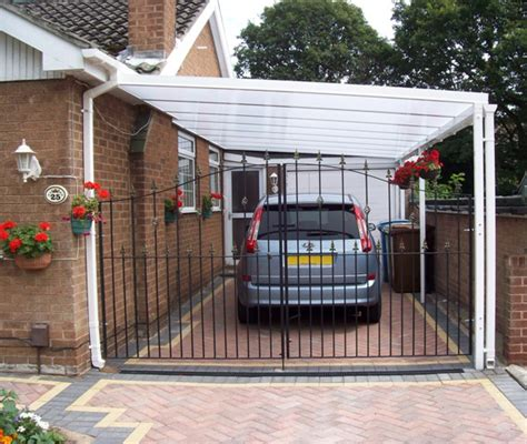 Canopy Shopping Fit Carports The Canopy Shop
