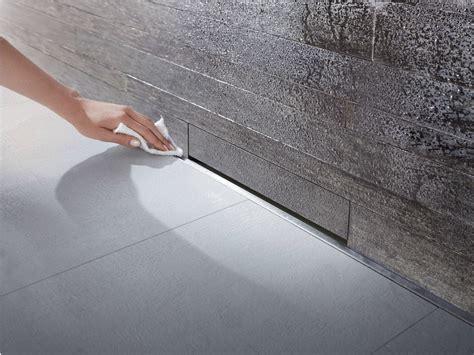 docce a parete scarico per doccia a parete scarico per doccia geberit