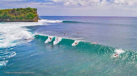 10 great surf spots in bali bali magazine