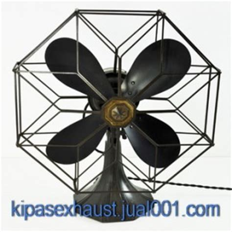 Kipas Angin Plafon Remote kipas exhaust fan kipas angin plafon
