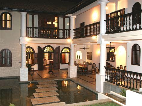 buy house in sri lanka kandy kandy house