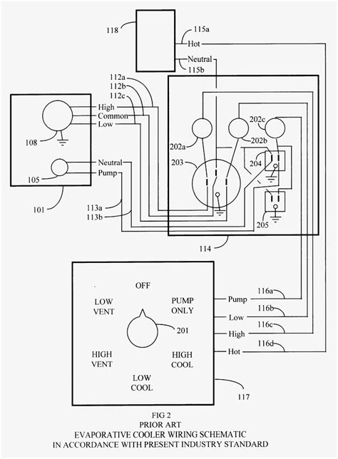 chion sw cooler wiring diagram chion sw cooler
