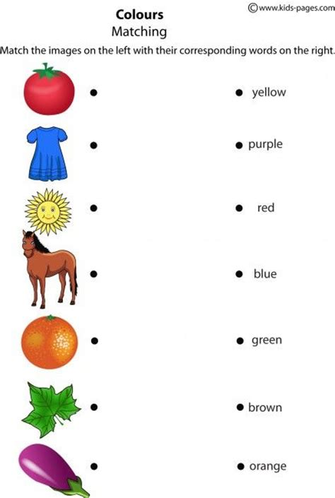 printable english worksheets for year 1 number names worksheets 187 year 1 english worksheets free