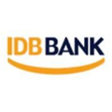israel discount bank israel discount bank of new york salaries glassdoor