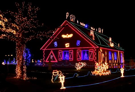 top 10 best christmas light projectors reviews 2017