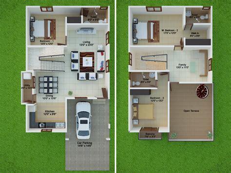 40x60 house floor plans 40x60 house plans 40 x 60 barndominium floor plans 30x40