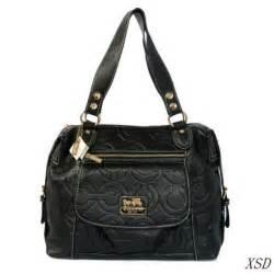 Coach Sle Sale by Coach Handbag Sale