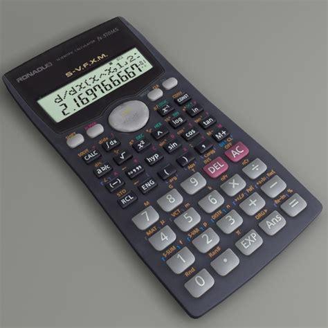 calculator game level 88 scientific calculator fx 570 3ds