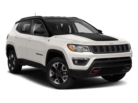 jeep compass trailhawk 2018 2018 jeep compass trailhawk sport utility in sudbury