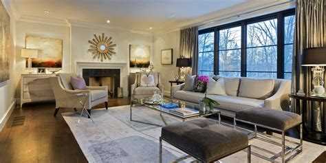 living room layout mistakes top 5 living room design mistakes sotheby s