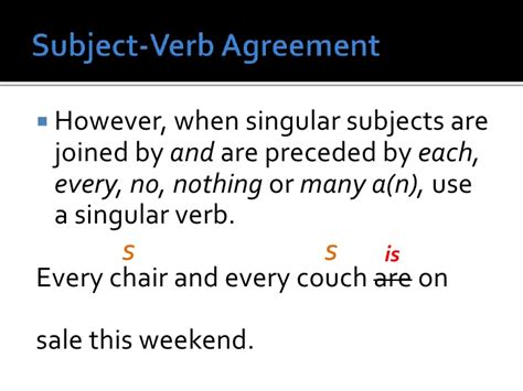 couch as a verb couch as a verb 28 images subject verb agreement