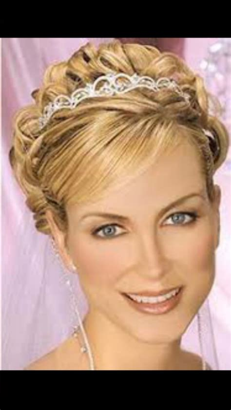 Best Wedding Hair Virginia by 17 Best Images About Pageant Hair On