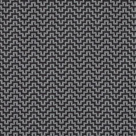 Black And Grey Upholstery Fabric Grey And Black Woven Upholstery Fabric For Furniture