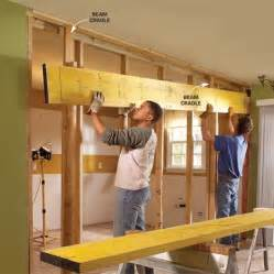 Interior Door Prices Home Depot 1000 Ideas About Load Bearing Wall On Pinterest Tiling