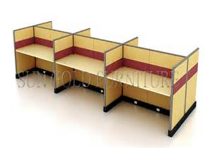 sell mordern design open space desking system office