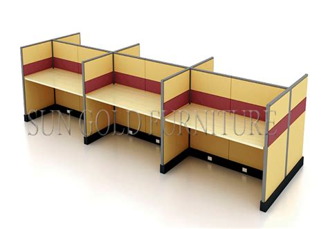 workstation table design hot sell mordern design open space desking system office
