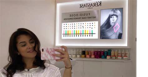 Hair Dresser Dubai by 6 Salons In Dubai At City Walk Dubai Insydo Dubai