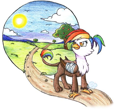 the adventures of osumare with the rainbow feathered hair asp publishing presents books rainbow feather s determination by gummysky by q99 on