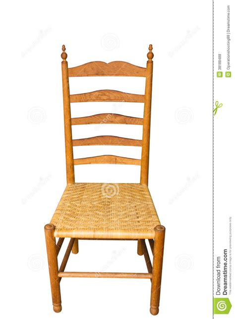 Royalty Chair by Wicker Chair Royalty Free Stock Photos Image 38188488