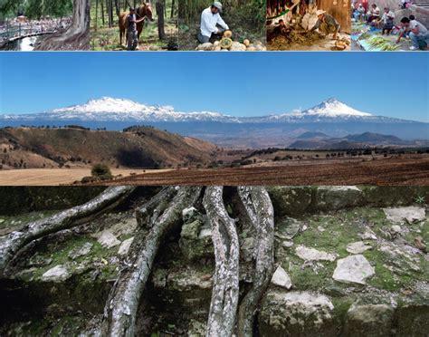 imagenes de paisajes que enamoran paisajes bioculturales una herramienta para proteger el