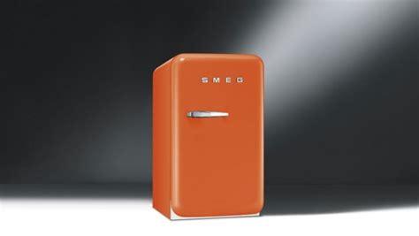 frigo piccolo da ufficio come scegliere il frigorifero unadonna