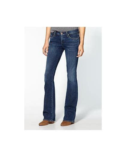 best jeans for women in their 40s the perfect fit ten figure flattering jeans for real