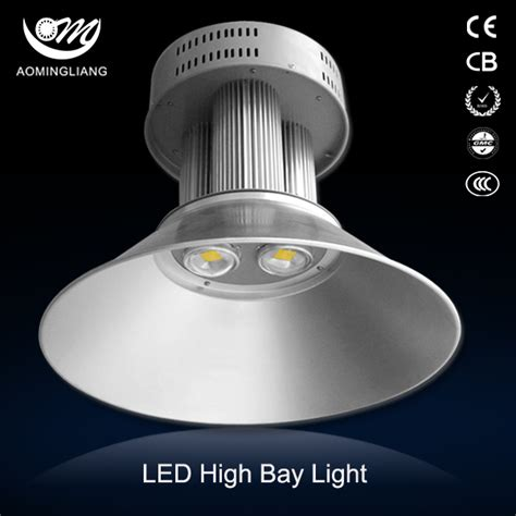Led High Bay Light by Led High Bay Light 120w 150w 200w 300w 350w Outdoor Lighting