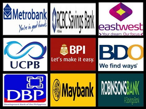 postal bank philippines banks of the philippines