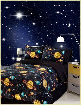 space themed bedding 25 best ideas about space theme rooms on pinterest