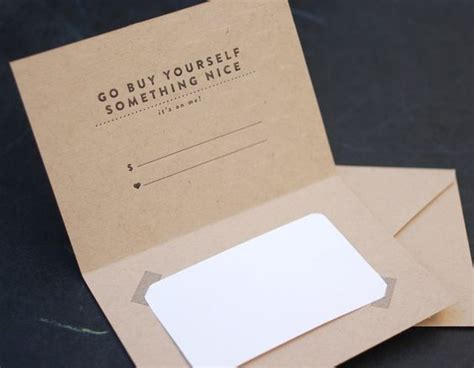 Letterpress Gift Cards - letterpress gift certificate card paper things pinterest doc martens gift cards