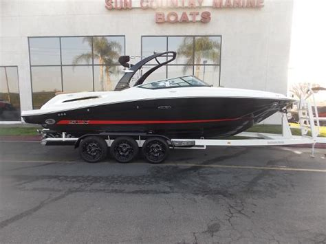 boat trader ventura ca page 1 of 3 page 1 of 3 sea ray boats for sale near